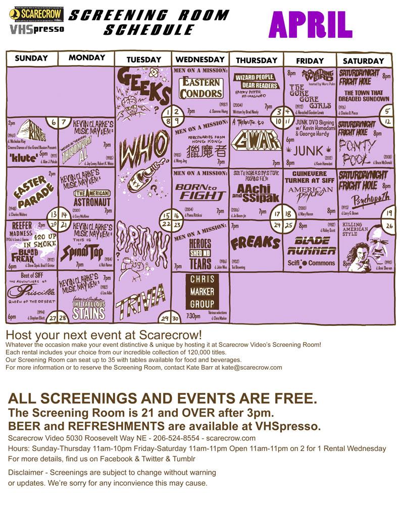 APRIL-screening-calendar