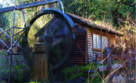 dalby-water-wheel_george-stenberg-photography