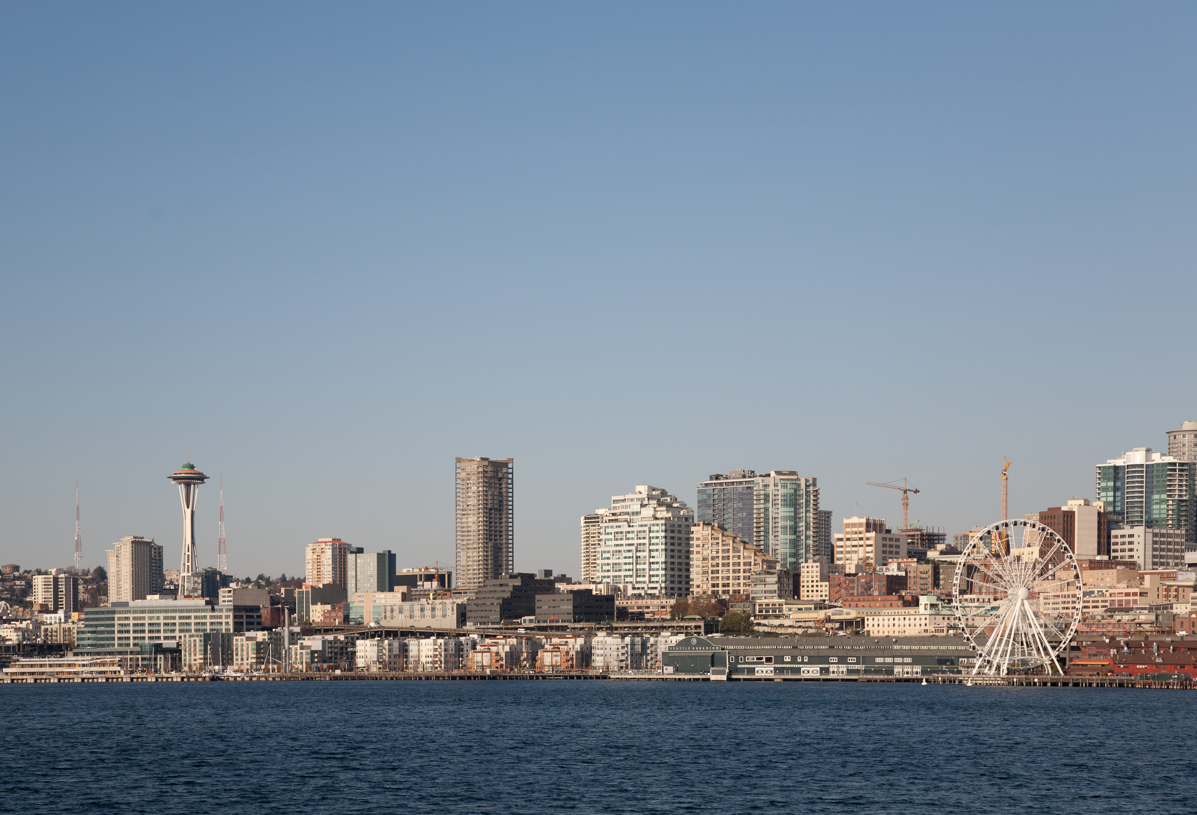SeattleSkyline_2.HowardFrisk