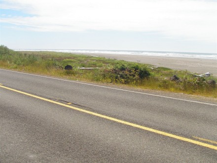 HWY101OceanShores.WashingtonFilmworks