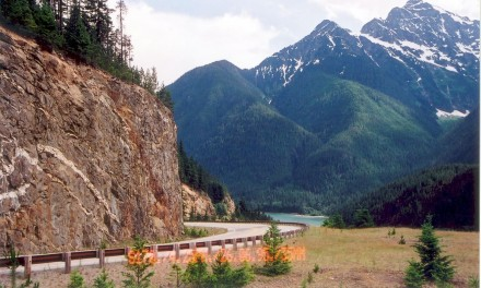 HWY2Cascades.WashingtonFilmworks