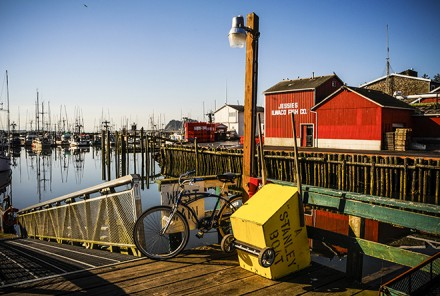 Port_of_Ilwaco.LongBeachPeninsulaVisitorsBureau