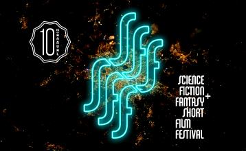 SFFSFF2015_WAFilm_358x220_FINAL