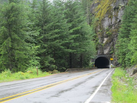 TunnelHWY20.WashingtonFilmworks