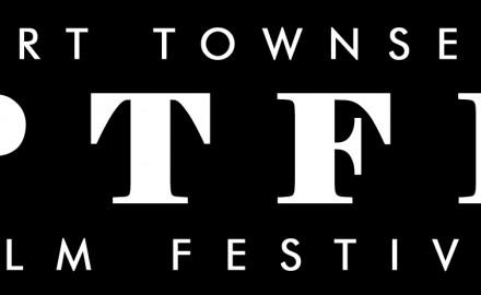 PTFF logo 2748 copy