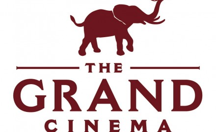 grand_logo_red