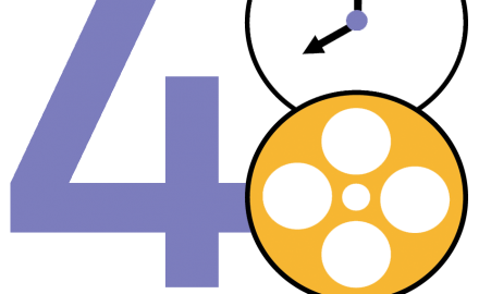 48Logo