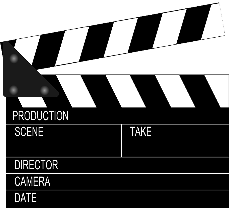 clapperboard-146180_960_720
